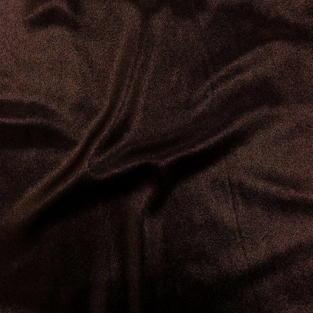 Apollo Foil Black Bronze