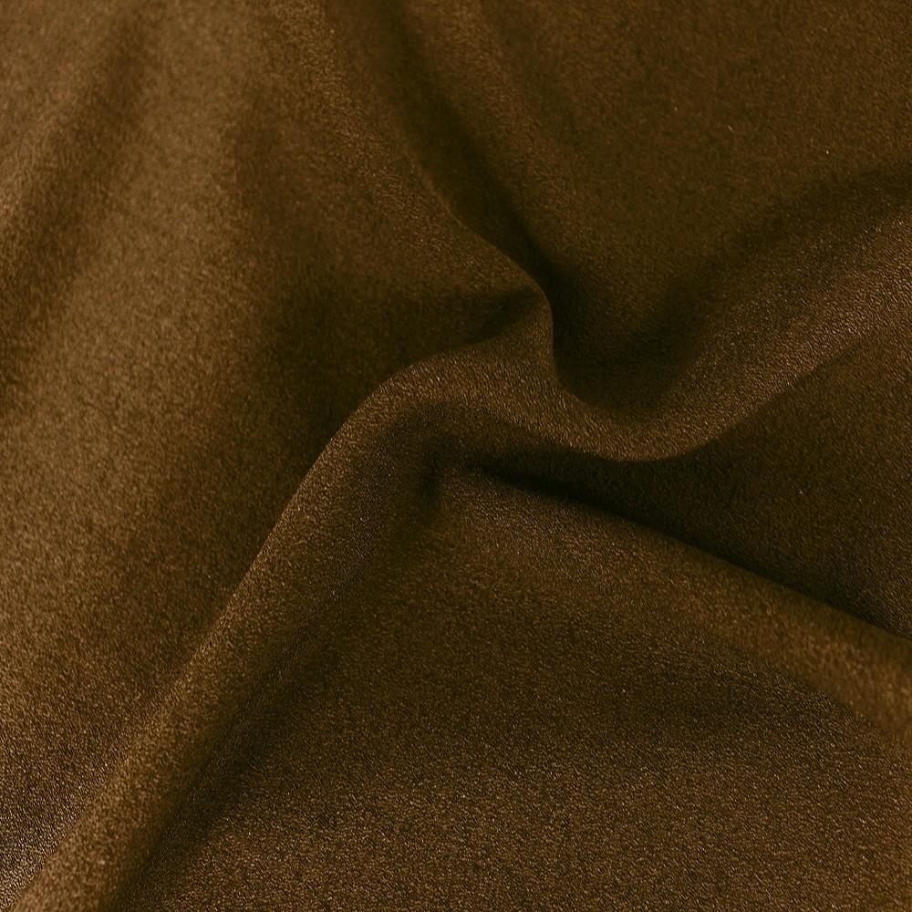 Athena Crepe Camouflage