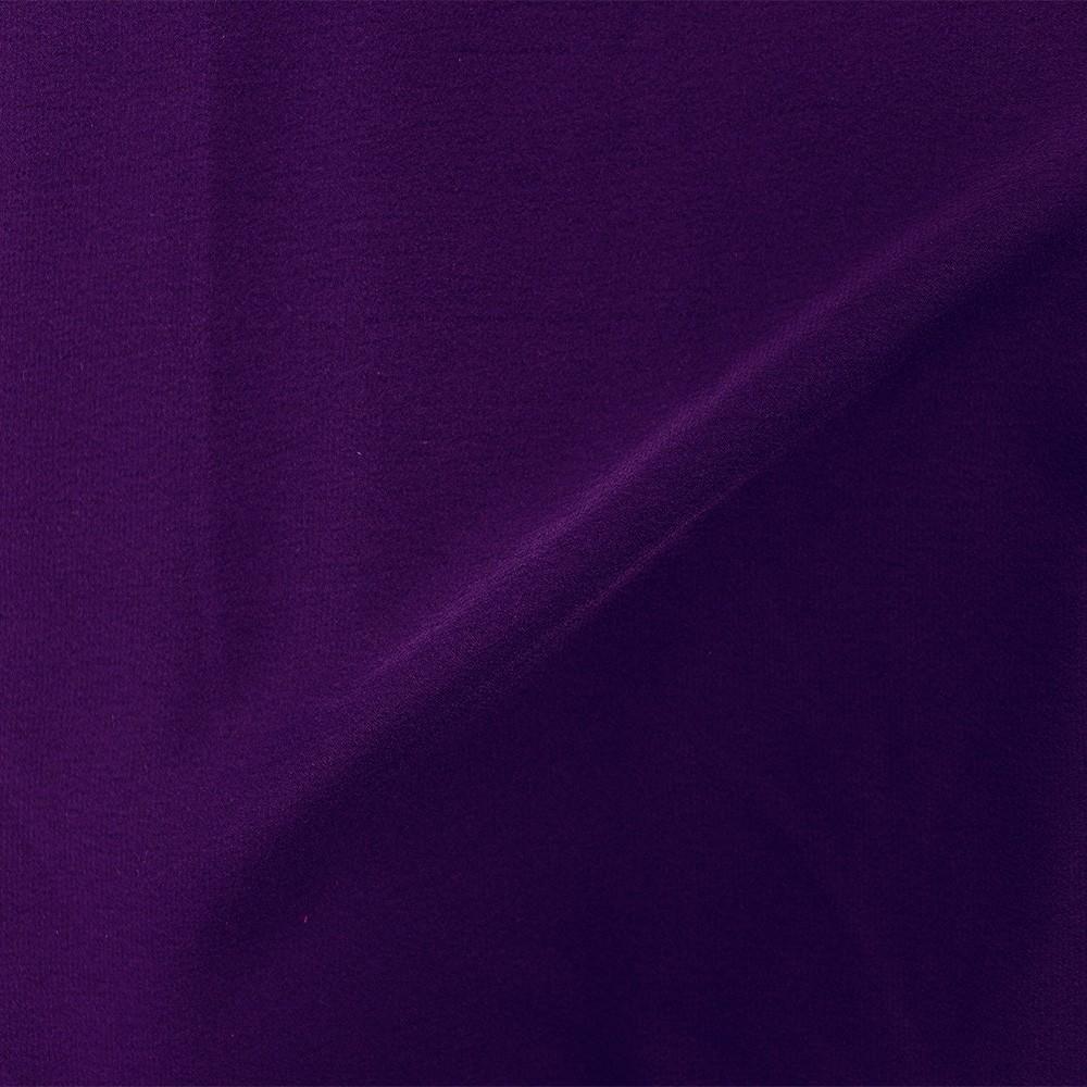 Atlas Satin Purple