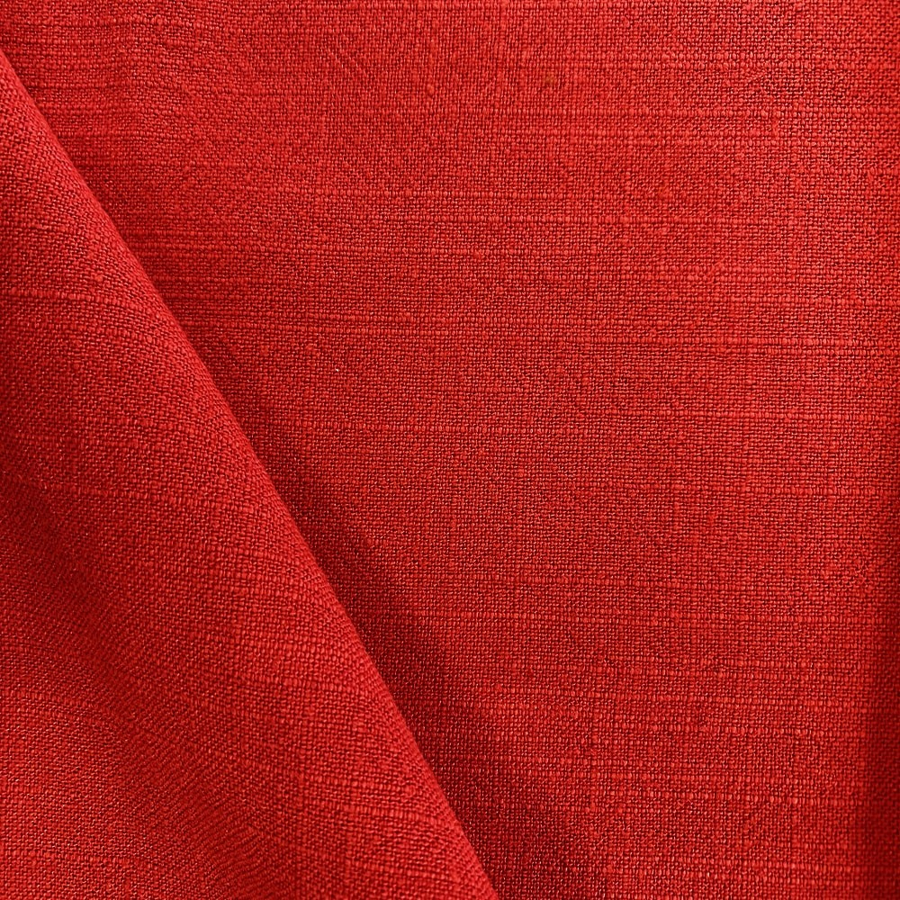 Bermuda Red