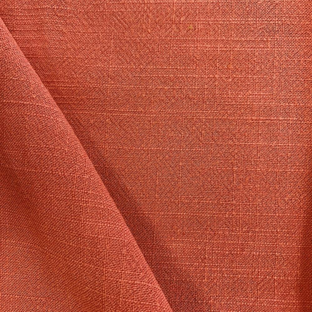 Bermuda Saffron