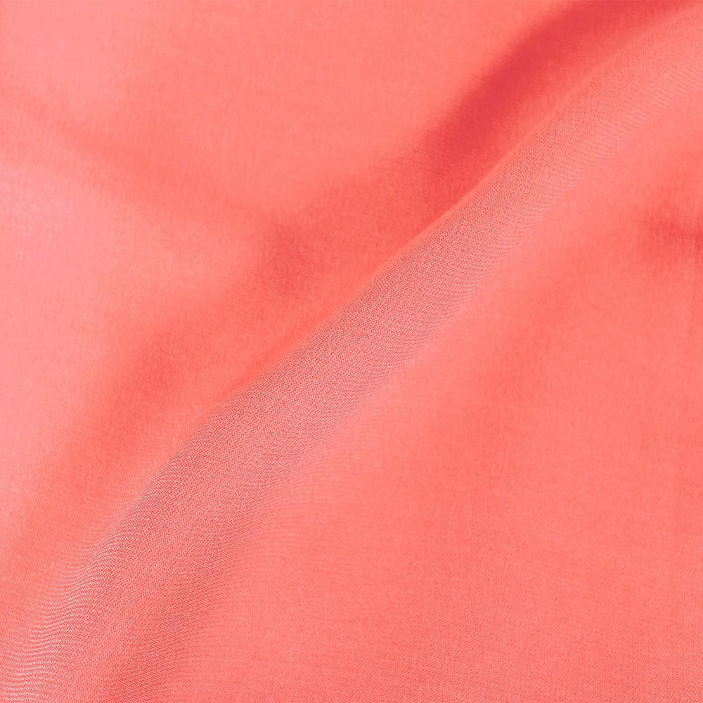 Bonanza Neon Peach