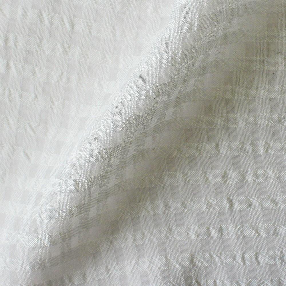 Coco Plain Ivory