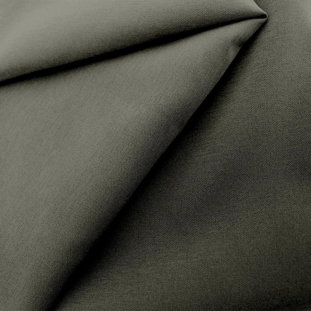 Flippa Grey