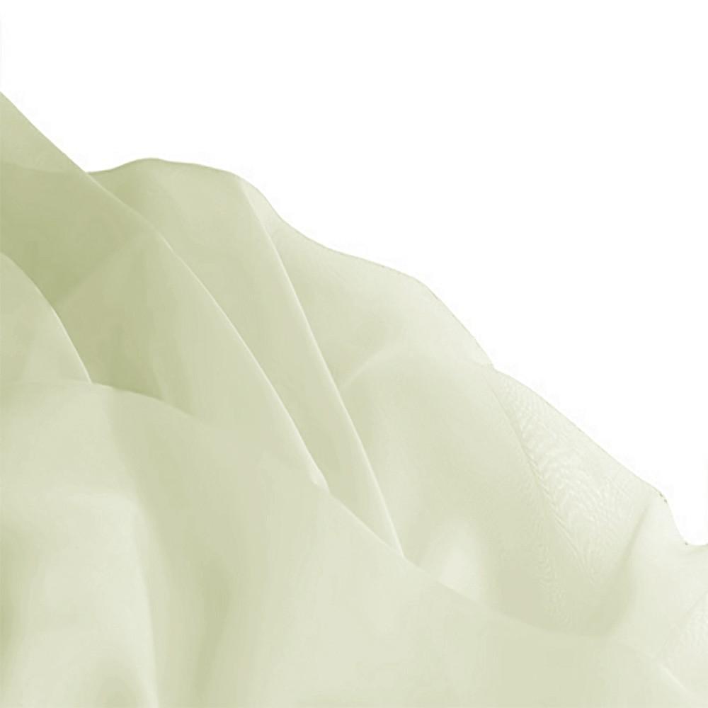Hi Multi Chiffon Cream