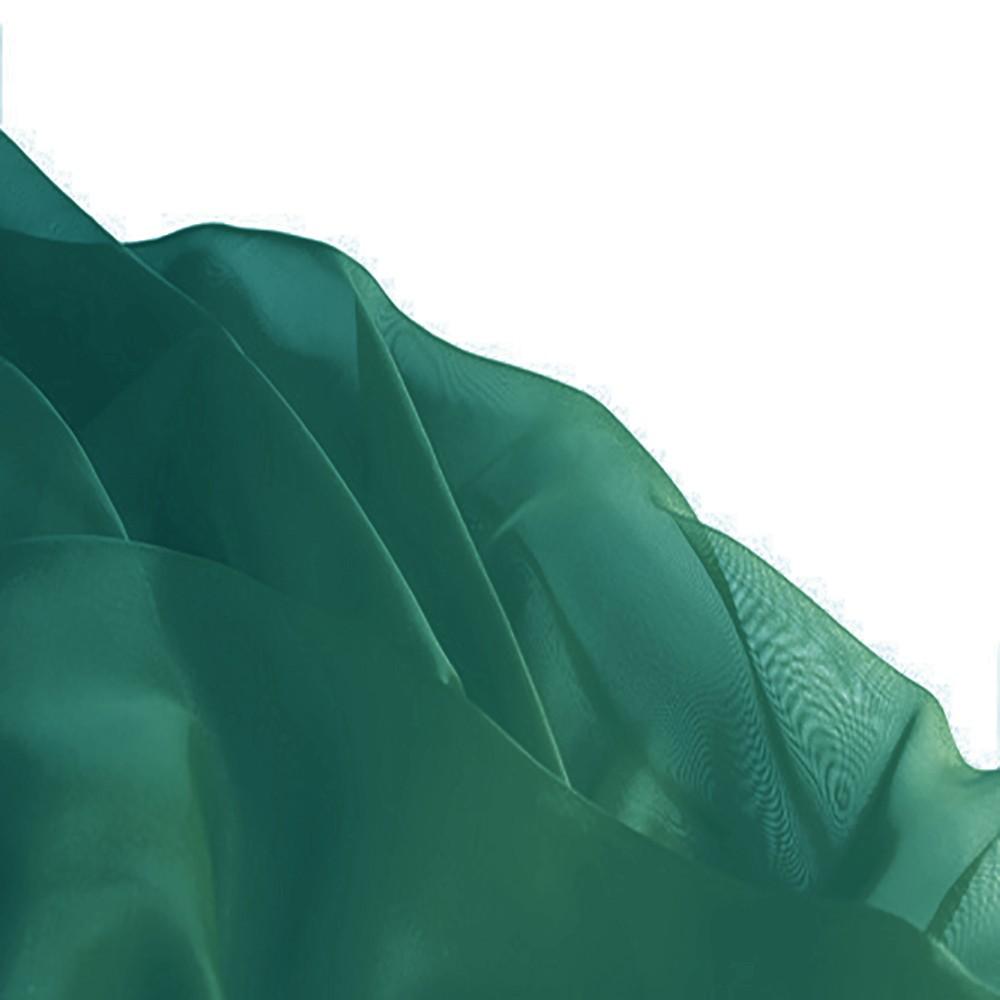 Hi Multi Chiffon Jade