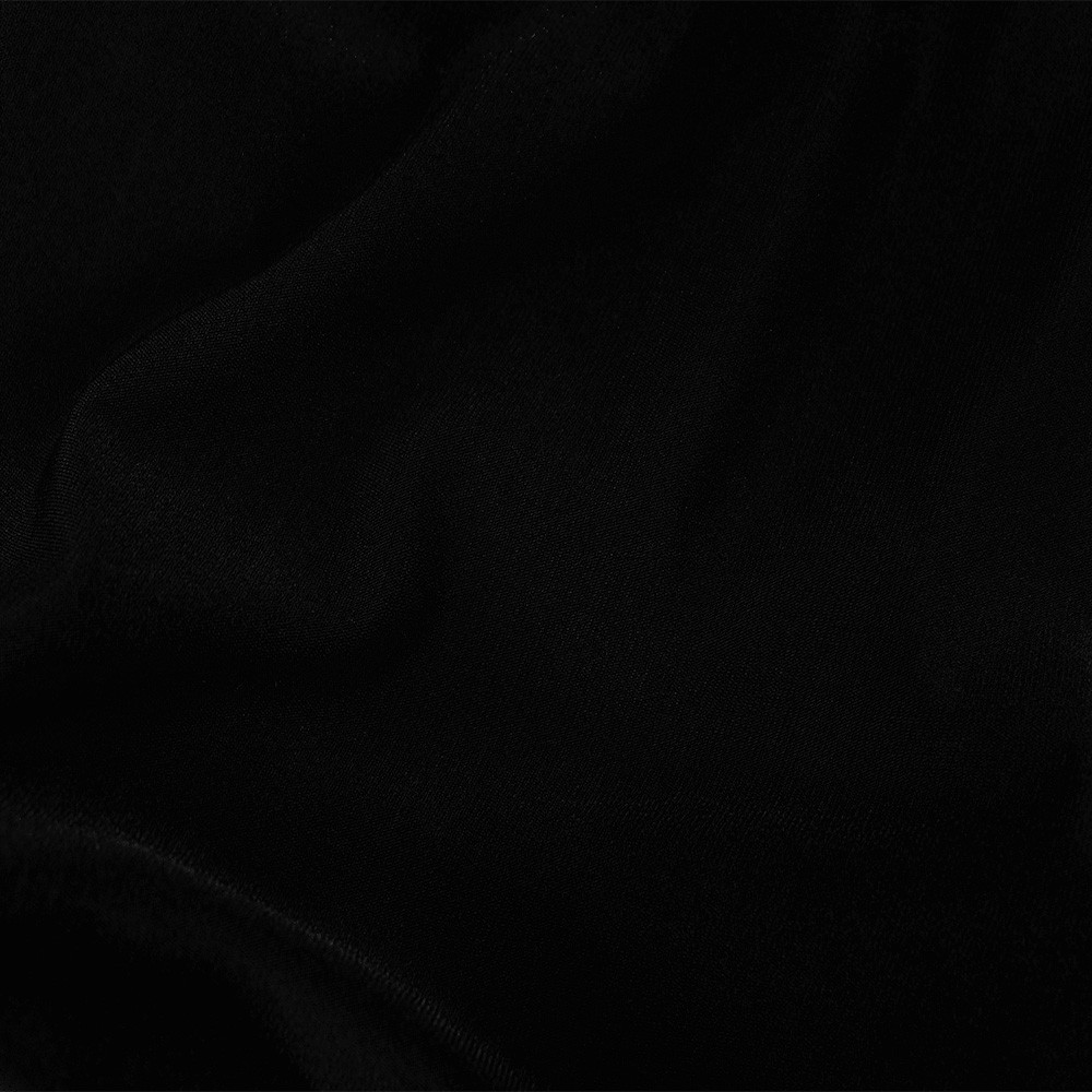 ITY Black