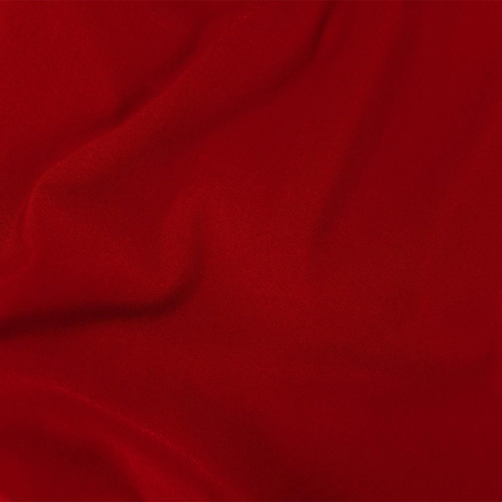 ITY Dark Red
