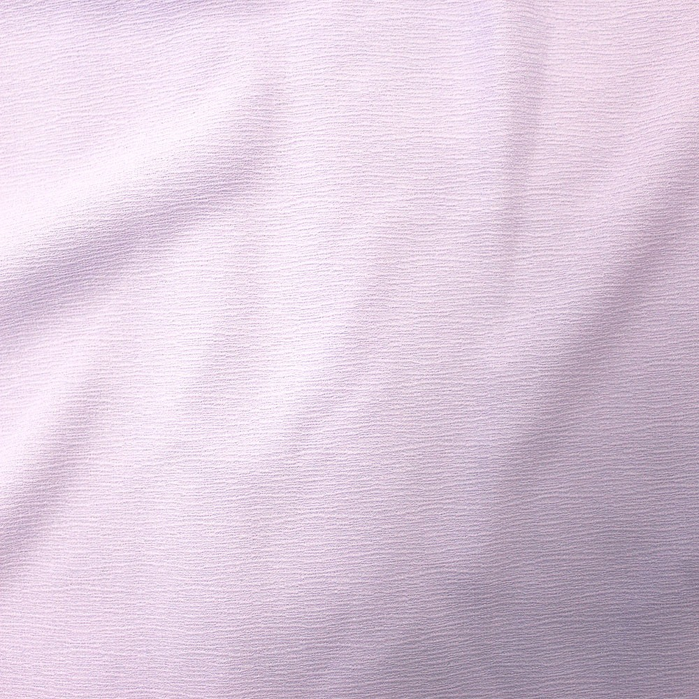 Posh Crinkle Lilac