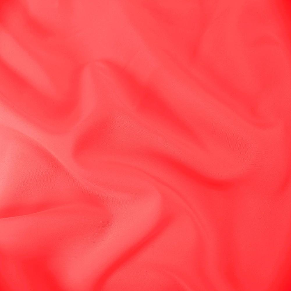 Roseskin Bright Pink