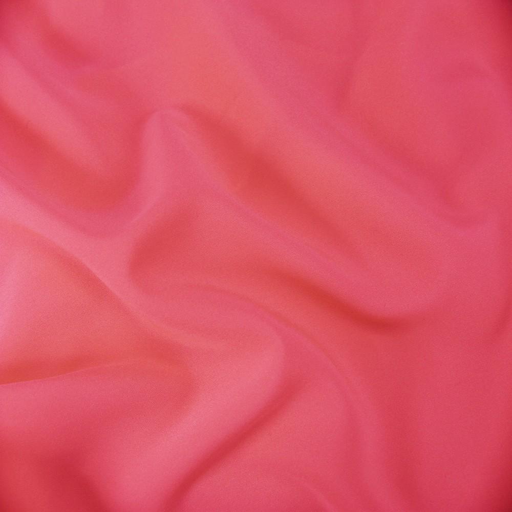 Roseskin Pink Coral