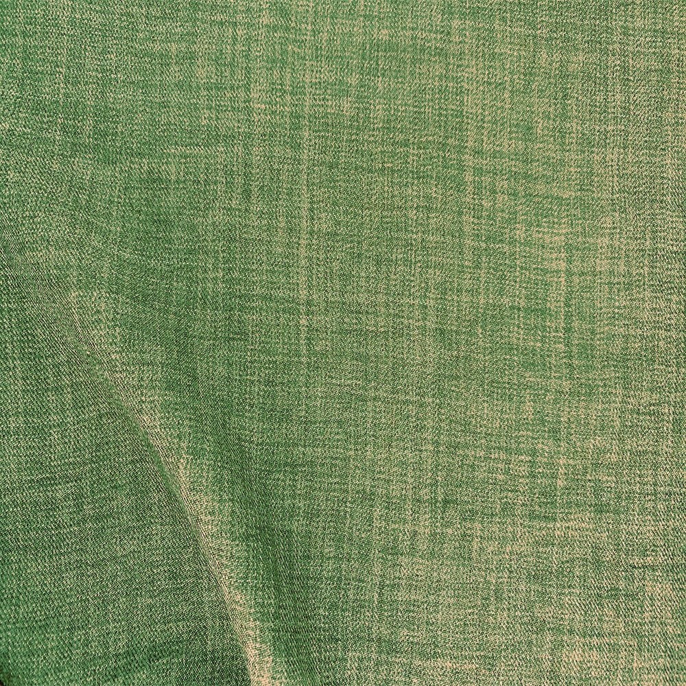 Scratch Linen Look Sage