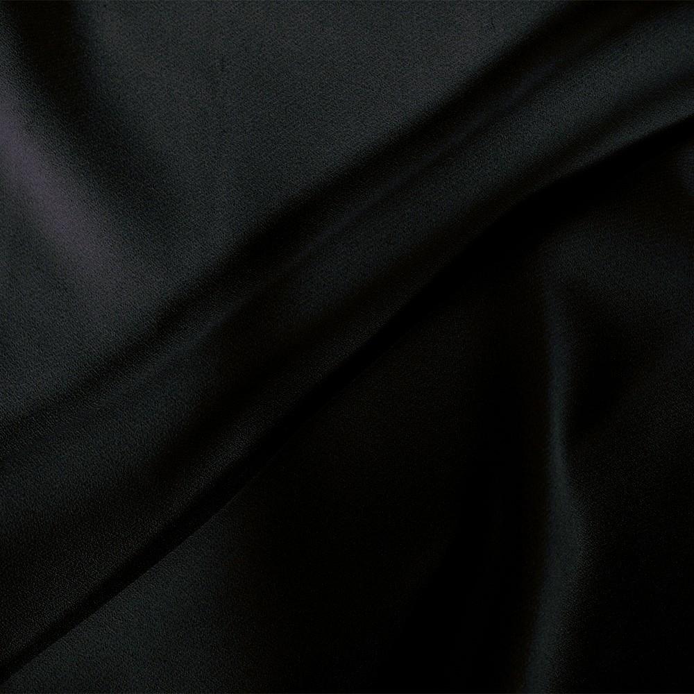Super Twill Black