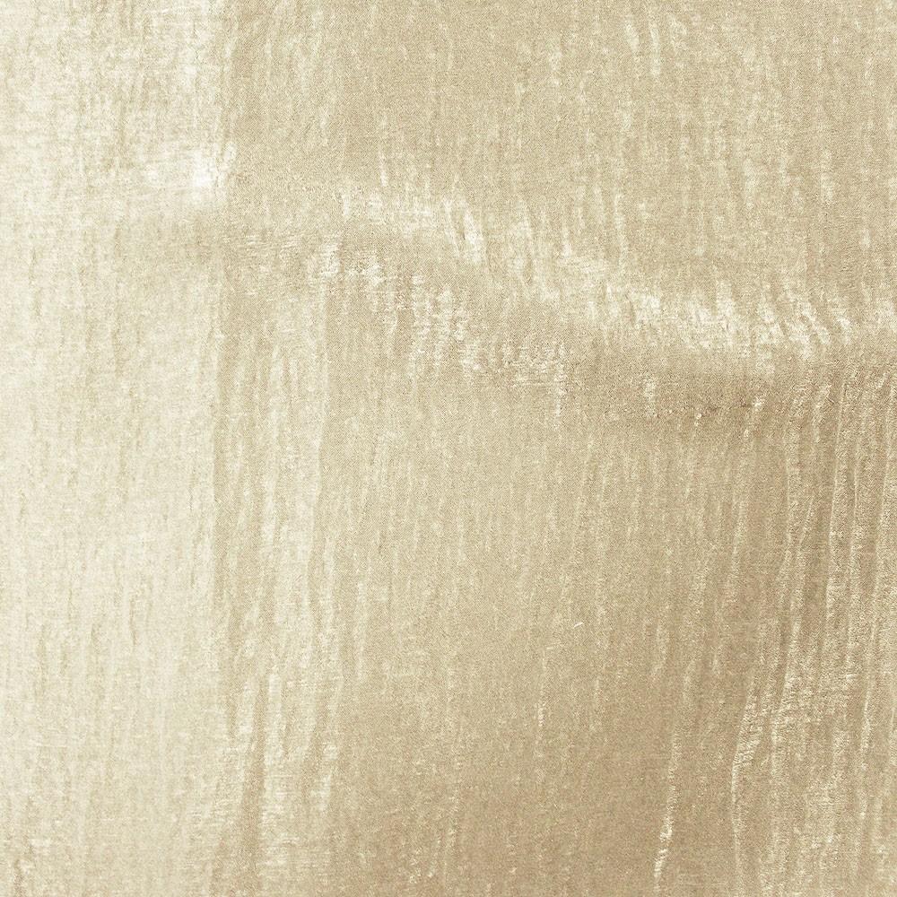 Velvet Satin Almond