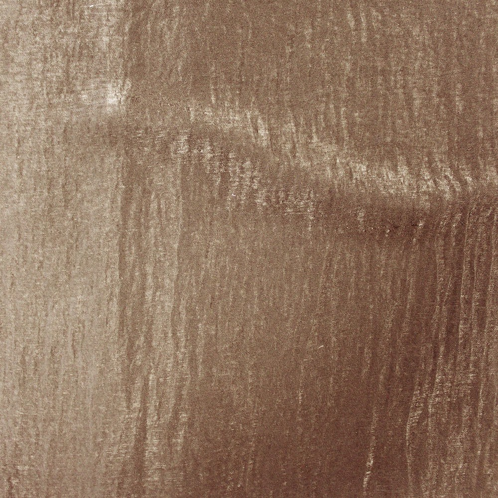 Velvet Satin Antique