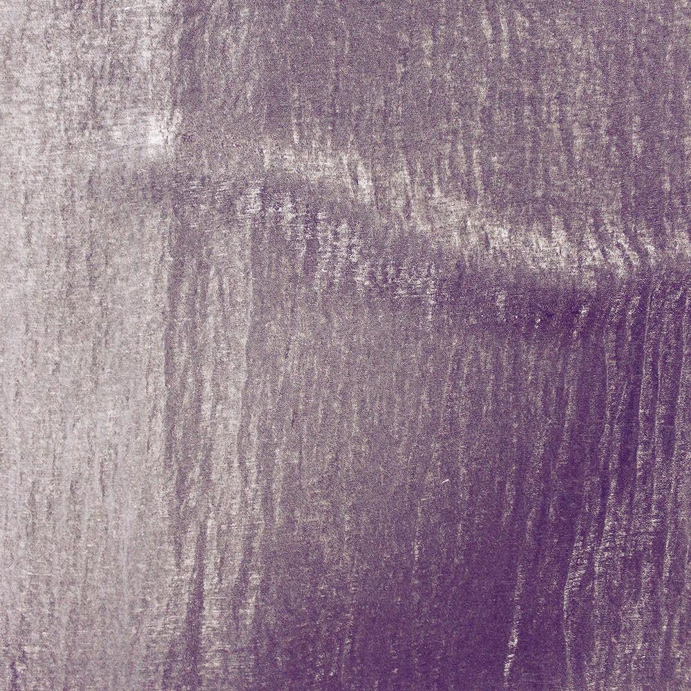 Velvet Satin Twilight Sparkle