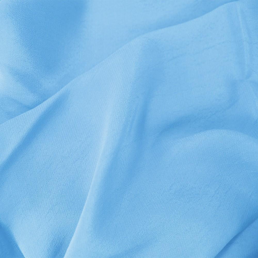Viscose Marocaine Light Blue