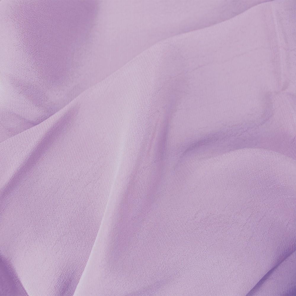 Viscose Marocaine Lilac