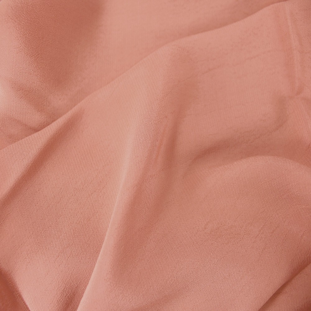 Viscose Marocaine Silver Pink