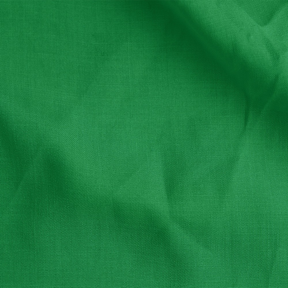 Viscose Voile Light Emerald