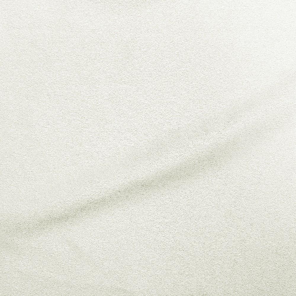 Washer Crepe Ivory