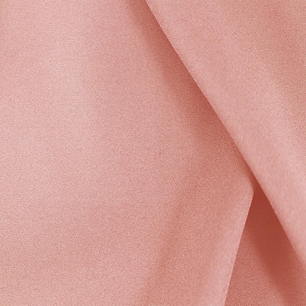 Zara Crepe Rose Pink