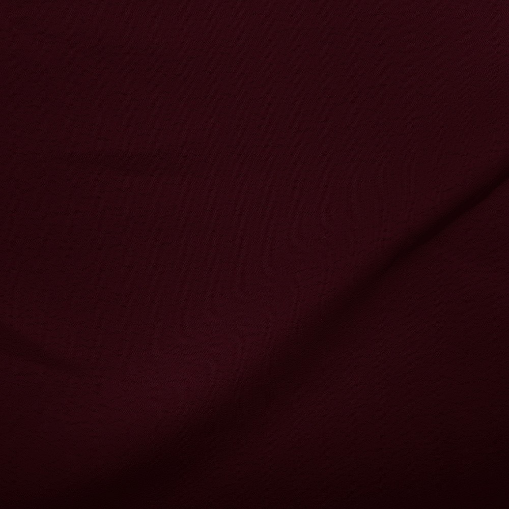 Zara Poly Morrocaine Dark Plum