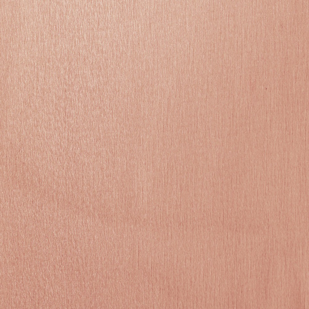 Zara Satin Back Crepe Blush