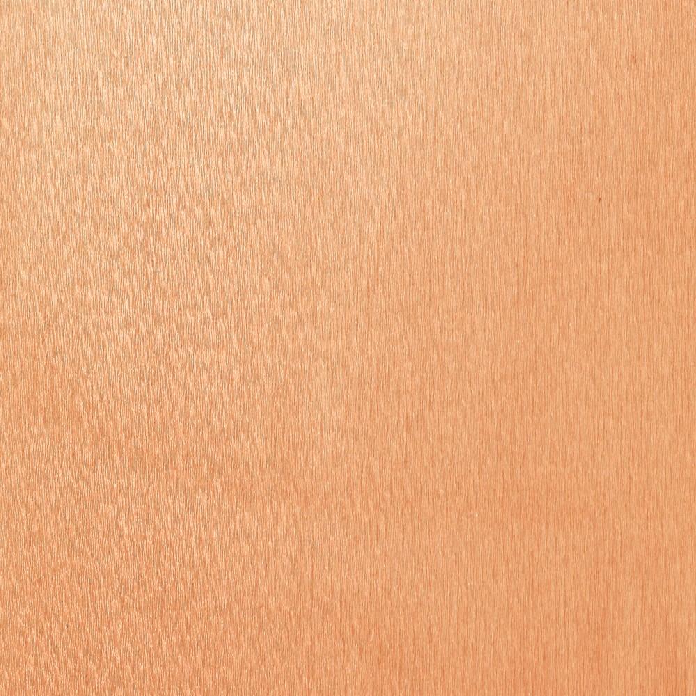 Zara Satin Back Crepe Dusty Pink