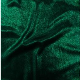 Apollo Foil Bottlegreen Green