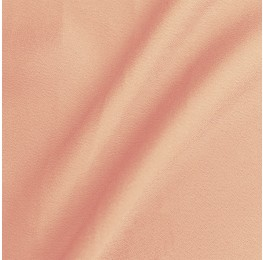 Apollo Satin Back Crepe Blush