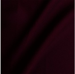 Apollo Satin Back Crepe Dark Plum