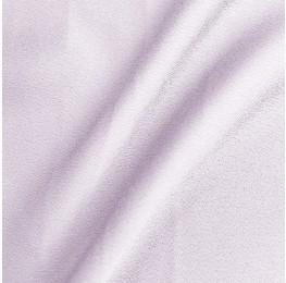 Apollo Satin Back Crepe Lilac