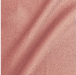 Apollo Satin Back Crepe Pink Light