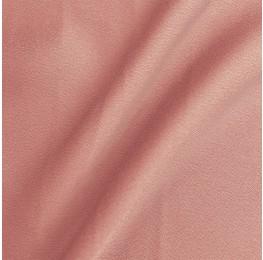 Apollo Satin Back Crepe Pink Light