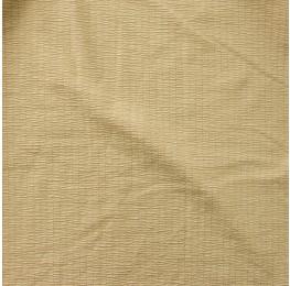 Argo Jersey Textured Beige