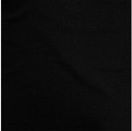 Argo Jersey Textured Black