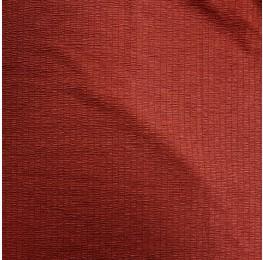 Argo Jersey Textured Burgundy