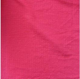 Argo Jersey Textured Fucsia