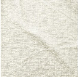 Argo Jersey Textured Ivory