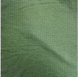 Argo Jersey Textured Khaki