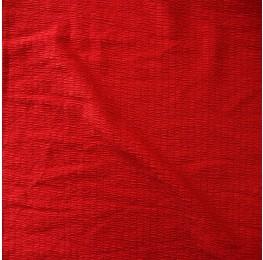 Argo Jersey Textured Red