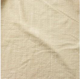 Argo Jersey Textured Sand