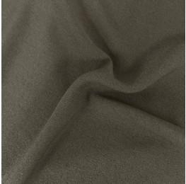 Athena Crepe Grey