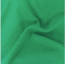 Athena Crepe Jade