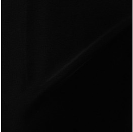 Atlas Satin Black