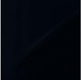 Atlas Satin Dark Navy