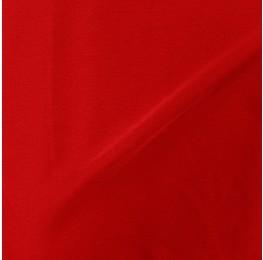 Atlas Satin Masai Red