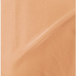 Atlas Satin Peach