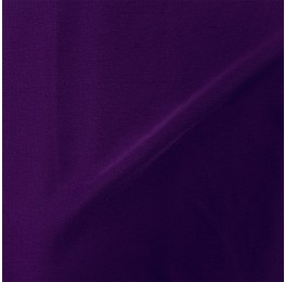 Atlas Satin Purple